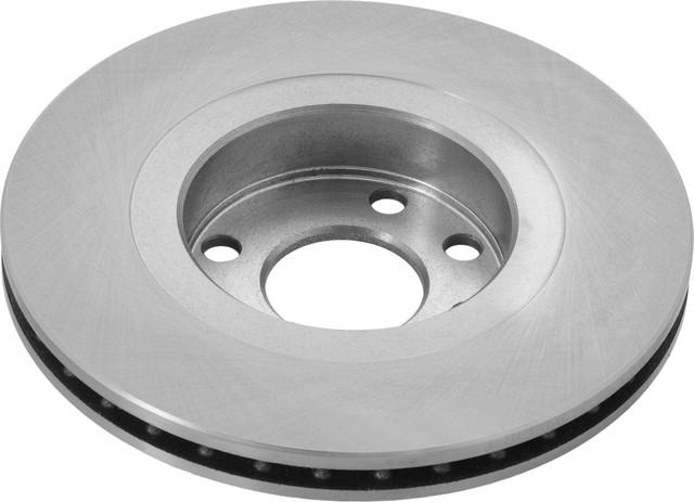 Autopart International 1407-78163 Disc Brake Rotor