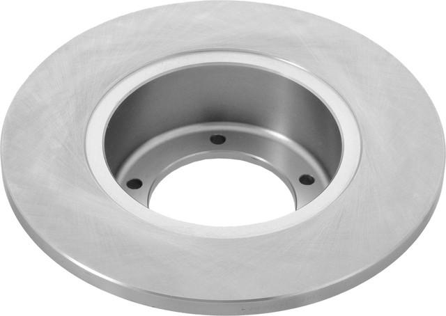 Autopart International 1407-78166 Disc Brake Rotor