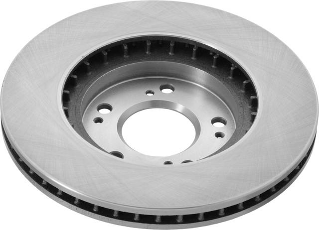 Autopart International 1407-78167 Disc Brake Rotor
