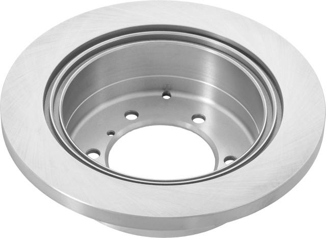 Autopart International 1407-78172 Disc Brake Rotor