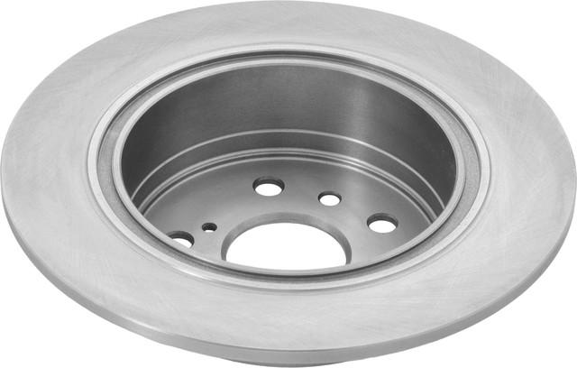 Autopart International 1407-78175 Disc Brake Rotor