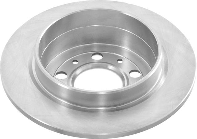 Autopart International 1407-78185 Disc Brake Rotor