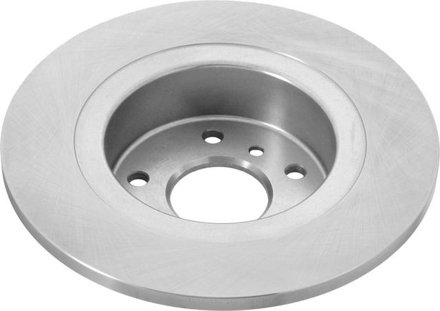 Autopart International 1407-78188 Disc Brake Rotor