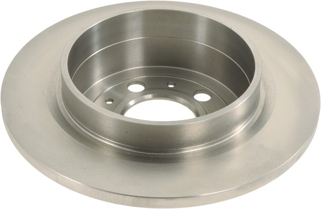 Autopart International 1407-78189 Disc Brake Rotor