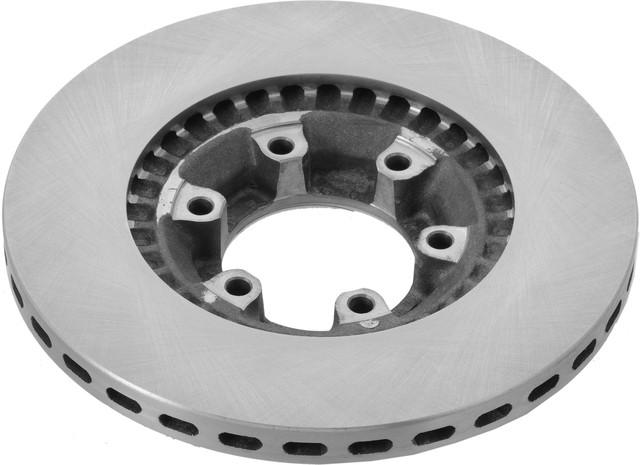 Autopart International 1407-78201 Disc Brake Rotor