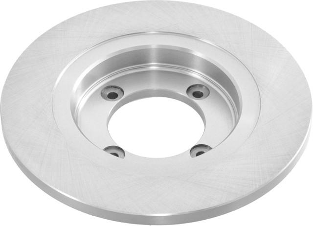 Autopart International 1407-78205 Disc Brake Rotor