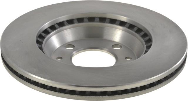 Autopart International 1407-78207 Disc Brake Rotor