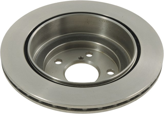 Autopart International 1407-78208 Disc Brake Rotor