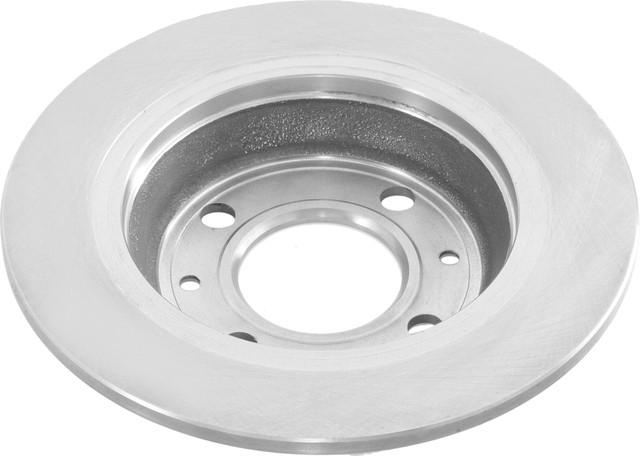Autopart International 1407-78212 Disc Brake Rotor