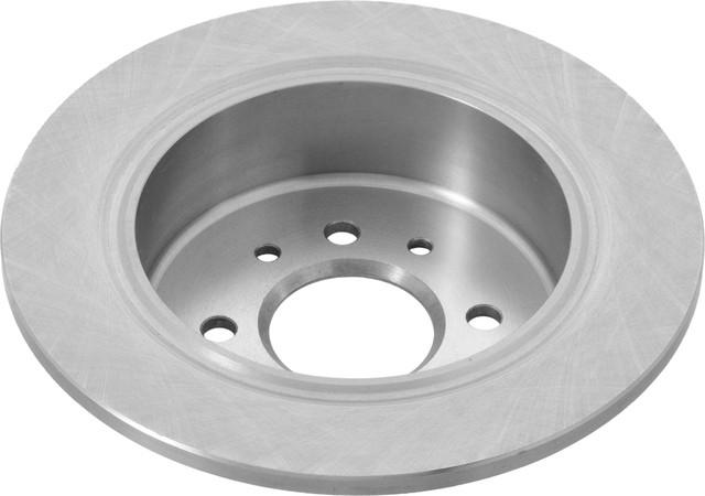 Autopart International 1407-78222 Disc Brake Rotor