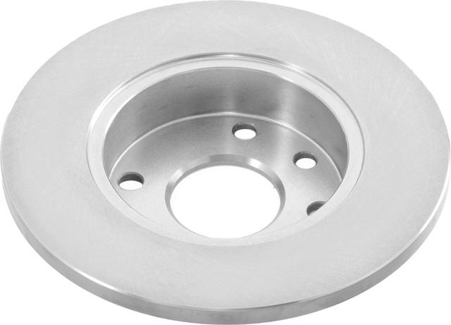 Autopart International 1407-78229 Disc Brake Rotor