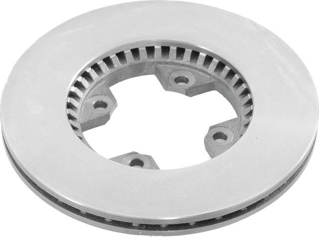 Autopart International 1407-78230 Disc Brake Rotor