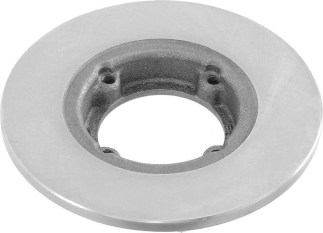 Autopart International 1407-78231 Disc Brake Rotor