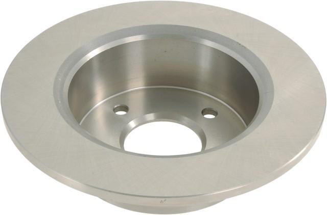 Autopart International 1407-78237 Disc Brake Rotor