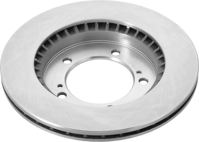 Autopart International 1407-78267 Disc Brake Rotor