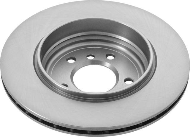 Autopart International 1407-78270 Disc Brake Rotor