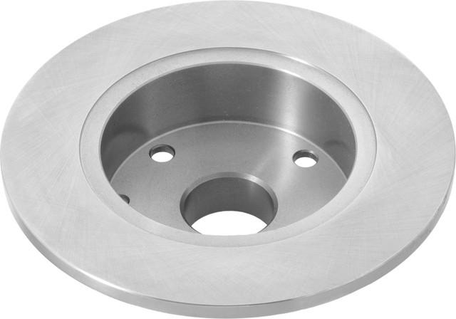 Autopart International 1407-78275 Disc Brake Rotor