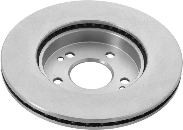 Autopart International 1407-78277 Disc Brake Rotor