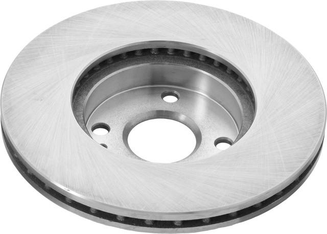 Autopart International 1407-78280 Disc Brake Rotor