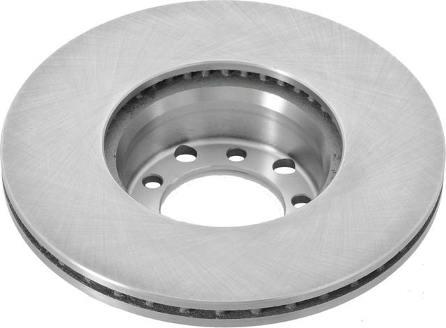 Autopart International 1407-78282 Disc Brake Rotor