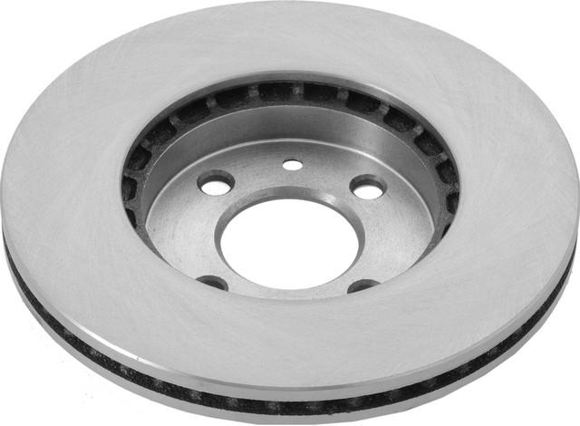 Autopart International 1407-78283 Disc Brake Rotor