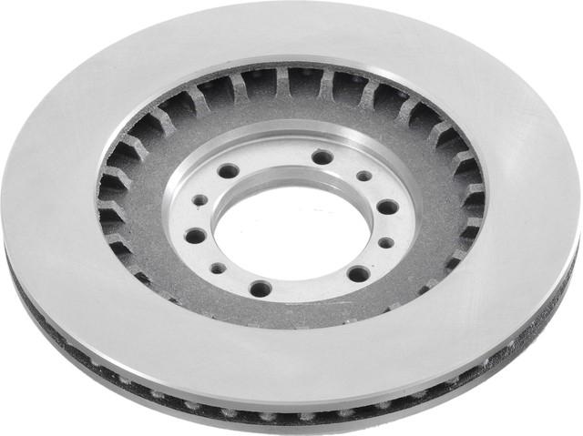 Autopart International 1407-78293 Disc Brake Rotor