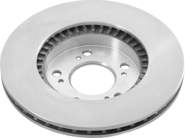 Autopart International 1407-78295 Disc Brake Rotor