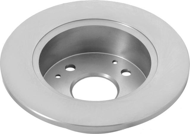 Autopart International 1407-78301 Disc Brake Rotor
