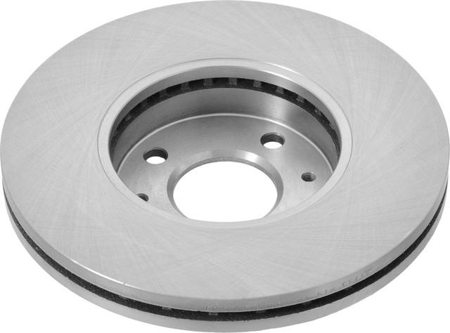 Autopart International 1407-78303 Disc Brake Rotor