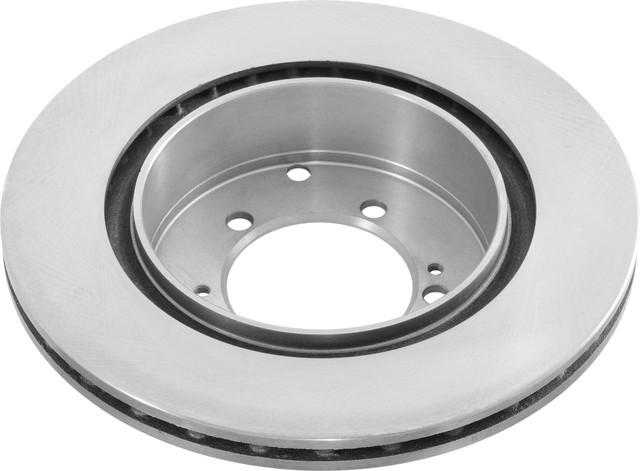 Autopart International 1407-78304 Disc Brake Rotor