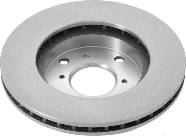 Autopart International 1407-78305 Disc Brake Rotor