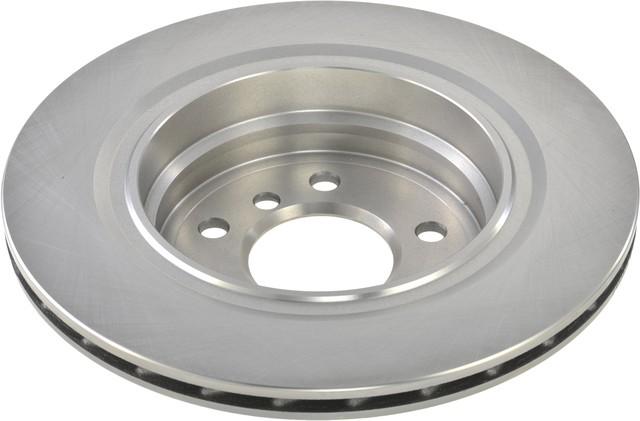 Autopart International 1407-78317 Disc Brake Rotor