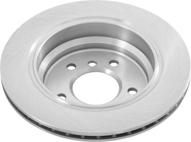 Autopart International 1407-78323 Disc Brake Rotor