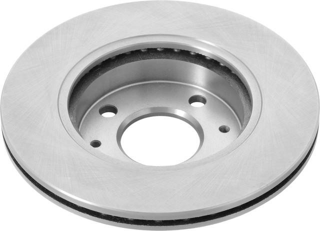 Autopart International 1407-78335 Disc Brake Rotor