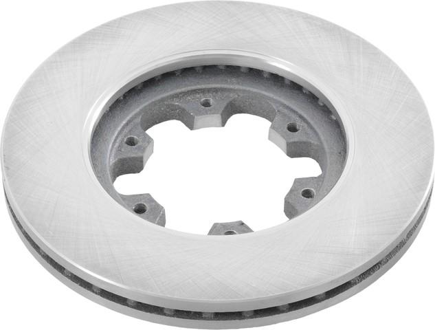 Autopart International 1407-78347 Disc Brake Rotor