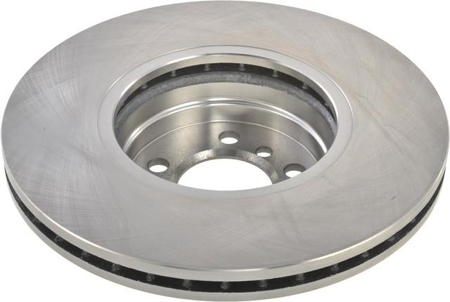 Autopart International 1407-78350 Disc Brake Rotor