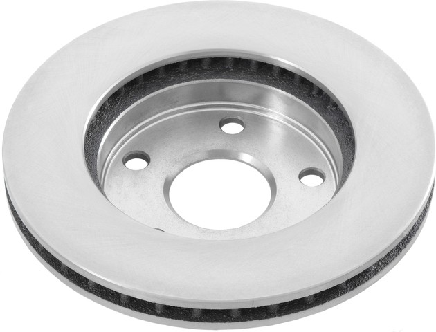 Autopart International 1407-78352 Disc Brake Rotor