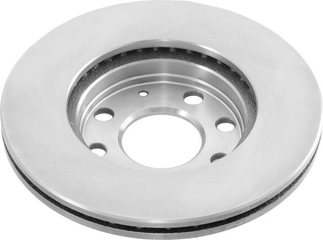 Autopart International 1407-78354 Disc Brake Rotor