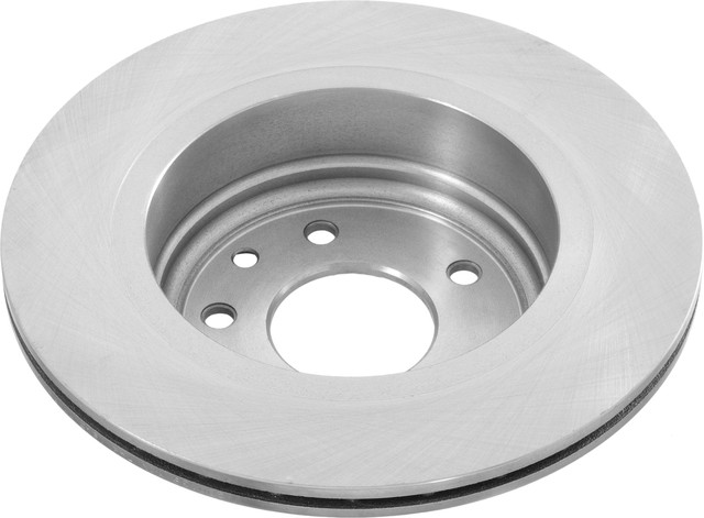 Autopart International 1407-78358 Disc Brake Rotor