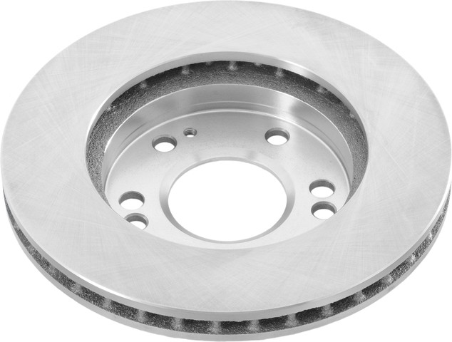 Autopart International 1407-78359 Disc Brake Rotor