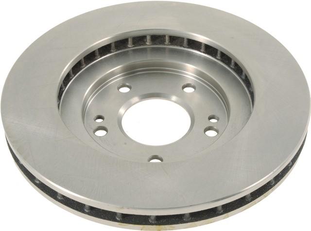 Autopart International 1407-78363 Disc Brake Rotor
