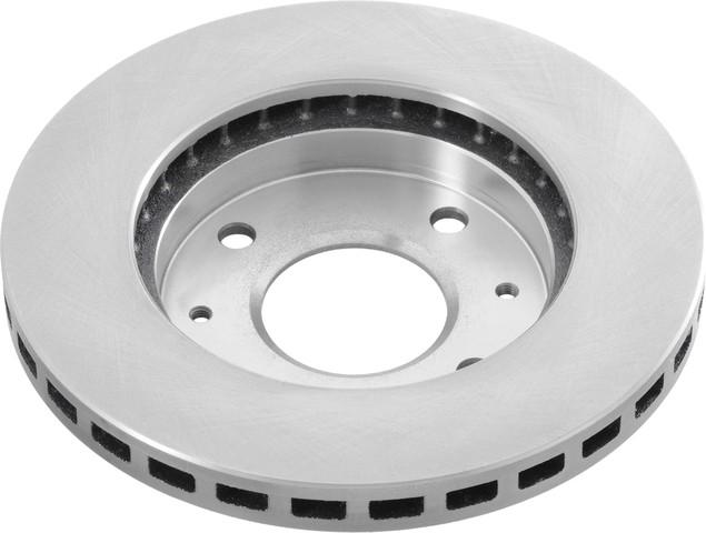 Autopart International 1407-78370 Disc Brake Rotor