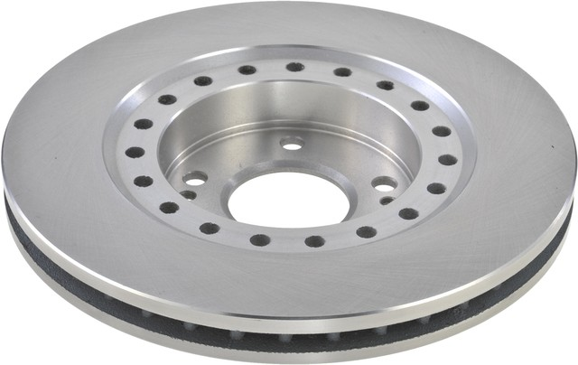 Autopart International 1407-78380 Disc Brake Rotor