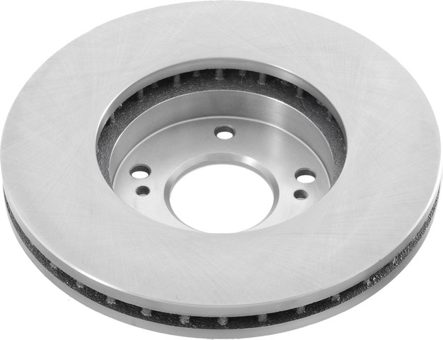 Autopart International 1407-78384 Disc Brake Rotor