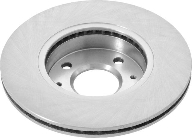 Autopart International 1407-78388 Disc Brake Rotor