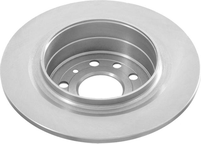 Autopart International 1407-78394 Disc Brake Rotor
