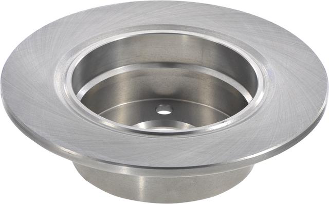 Autopart International 1407-78396 Disc Brake Rotor