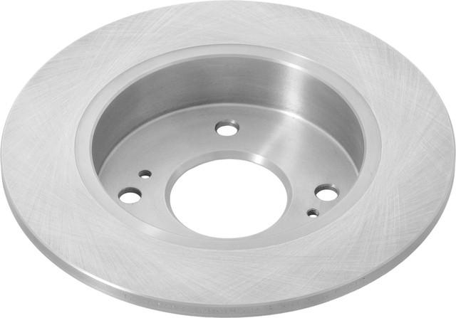 Autopart International 1407-78407 Disc Brake Rotor
