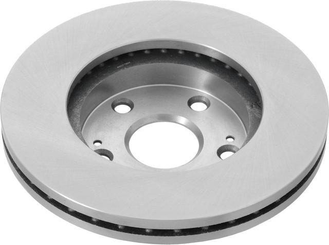 Autopart International 1407-78414 Disc Brake Rotor