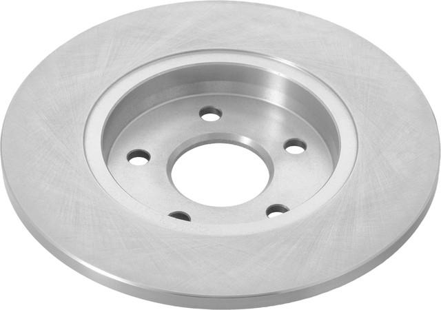 Autopart International 1407-78419 Disc Brake Rotor
